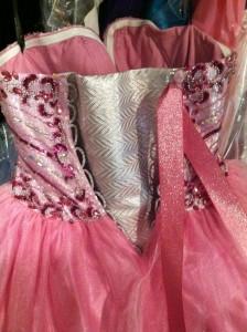 corset-back