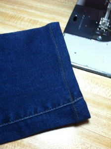 jeans-finished